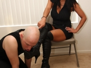 asian-boots-domme (1)