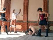 public-femdom-beating-4