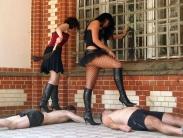 public-femdom-beating-6